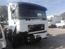 Cabine / carrosserie MAN Cabine 19.332/362/462 FSAGF Batalla 3800 PM pour camion F 90