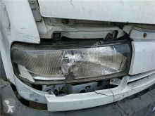 ricambio per autocarri Renault Phare Faro Delantero Derecho pour camion MASTER II Caja/Chasis (ED/HD/UD) 2.2 dCI 90