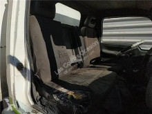 Peças pesados cabine / Carroçaria Nissan Cabstar Siège Delantero Derecho pour camion 35.13