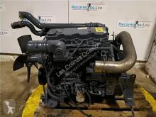Двигател Iveco Eurocargo Moteur pour camion 100 E 17 K tector