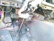 Arbre de transmission Renault Premium Arbre de transmission Columna Direccion pour camion 2 Distribution 410.18 D