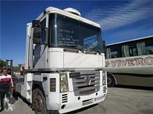 Cabine / carrosserie Renault Magnum Cabine Cabina Completa pour tracteur routier E.TECH 480.18T