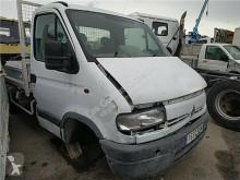 ricambio per autocarri Renault Porte pour camion MASTER II Caja/Chasis (ED/HD/UD) 2.2 dCI 90