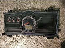 Pièces détachées PL Renault Premium Tableau de bord Cuadro Instrumentos Distribution 410.18 D pour tracteur routier 410 occasion