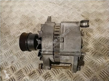 Peças pesados Renault Alternateur BOSCH pour tracteur routier