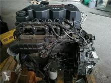 Motore Iveco Eurocargo Moteur pour camion (03.2008->)