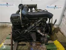 Repuestos para camiones Moteur pour automobile MERCEDES-BENZ SPRINTER 4-t Furgón (904) 412 D motor usado