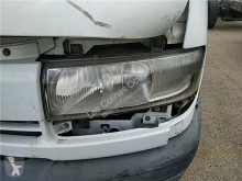 Peças pesados Renault Phare pour camion MASTER II Caja/Chasis usado