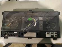 pièces détachées PL nc Tableau de bord pour automobile MERCEDES-BENZ Actros 2-Ejes