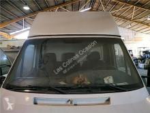 Pièces détachées PL nc Vitre pour camion MERCEDES-BENZ SPRINTER (904) 412 D occasion