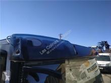 Iveco cab / Bodywork Stralis Pare-soleil pour camion