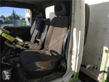 Cabină / caroserie Nissan Cabstar Siège Asiento Delantero Izquierdo pour camion 35.13