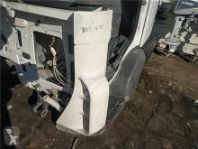 Pièces détachées PL Iveco Stralis Pare-chocs AD 440S45, AT 440S45 pour tracteur routier occasion