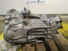 Boîte de vitesse nc Boîte de vitesses pour camion MERCEDES-BENZ SPRINTER (904) 412 D