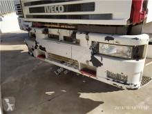 Pièces détachées PL Iveco Eurotech Pare-chocs pour tracteur routier (MP) FSA (440 E 38) occasion