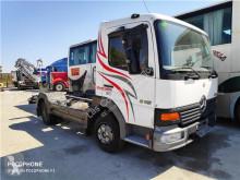 pièces détachées PL OM Pièces détachées MERCEDES-BENZ pour camion MERCEDES-BENZ Atego 4-Cilindros 4x2/BM 970/2/5/6 815 (4X2) 904 LA [4,3 Ltr. - 112 kW Diesel ( 904 LA)]