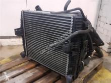 Refroidissement OM Refroidisseur intermédiaire pour camion MERCEDES-BENZ Atego 4-Cilindros 4x2/BM 970/2/5/6 818 (4X2) 904 LA [4,3 Ltr. - 130 kW Diesel ( 904 LA)]