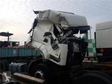 Renault Pièces détachées pour camion truck part