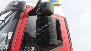 Pièces détachées PL Iveco Eurocargo Vitre latérale pour camion 80EL 170 TECTOR occasion