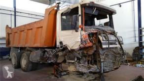 Repuestos para camiones Scania Serie 4 (P/R 124 C)(1996->) FG 400 (6X4) E2 [11,7 Ltr. - 29 usado