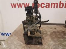 Części zamienne do pojazdów ciężarowych MAN Autre pièce détachée pour système de freinage Valvula Freno Sensible Carga Eje Trasero pour camion M 2000 L 12.224 LC, LLC, LRC, LLRC używana