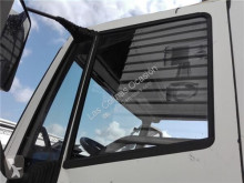 Peças pesados Iveco Eurocargo Porte pour camion tector Chasis (Modelo 150 E 24) [5,9 Ltr. - 176 kW Diesel] usado