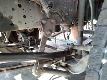 Vrachtwagenonderdelen Iveco Stralis Essieu pour tracteur routier AD 440S45, AT 440S45 tweedehands