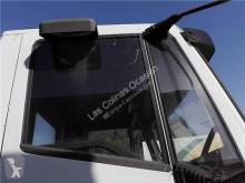 Peças pesados Iveco Porte DELANTERO DERECHA pour camion SuperCargo (ML) FKI 180 E 27 [7,7 Ltr. - 196 kW Diesel] usado