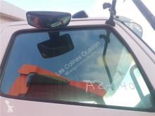 Pièces détachées PL OM Porte pour camion MERCEDES-BENZ Axor 2 - Ejes Serie / BM 944 1843 4X2 457 LA [12,0 Ltr. - 315 kW R6 Diesel ( 457 LA)] occasion