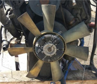 Repuestos para camiones MAN Ventilateur de refroidissement D0824LFL01 pour camion 8.153 8.153 F usado