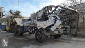 Pièces détachées PL Iveco Pièces détachées pour camion occasion