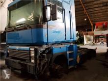 piese de schimb vehicule de mare tonaj Renault