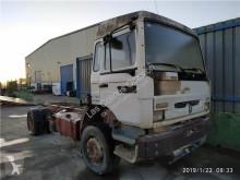 ricambio per autocarri Renault Midliner M 250.16/D