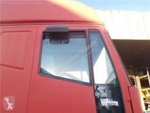 Pièces détachées PL Iveco Eurostar Porte pour camion (LD) FSA (LD 440 E 47 6X4) [13,8 Ltr. - 345 kW Diesel] occasion
