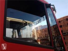 Iveco Eurocargo Vitre latérale pour camion 80EL 170 TECTOR LKW Ersatzteile gebrauchter