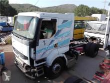 ricambio per autocarri Renault Premium Distribution 420.18