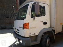 Pièces détachées PL Nissan Atleon Porte Puerta Delantera Izquierda pour camion 165.75 occasion