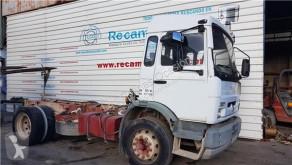 repuestos para camiones Renault M 250.13,15,16)C,D,T Midl. E2