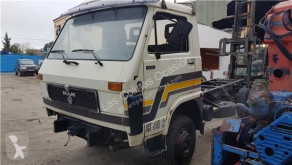 Reservedele til lastbil MAN Porte pour camion 10.150 10.150 brugt