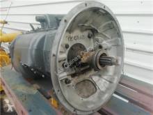 Repuestos para camiones transmisión caja de cambios Pegaso Boîte de vitesses Caja Cambios pour camion 1236