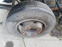 Náhradné diely na nákladné vozidlo koleso/pneumatika Renault Midlum Neumaticos FG XXX.09/B E2 [4,2 Ltr. - 110 k