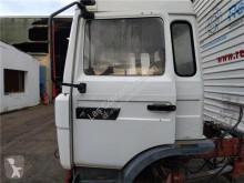 Renault Porte pour camion M 250.13,15,16)C,D,T Midl. E2 MIDLINER VERSIÓN A truck part used