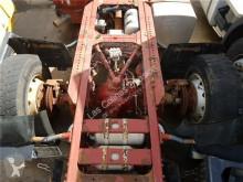 Peças pesados Iveco EuroTech (MP) FSA (440 E 43) usado