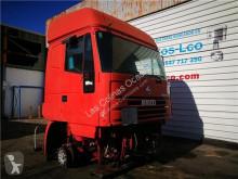 repuestos para camiones Iveco EuroStar (LD) FSA LD 440 E 47