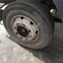 колесо / покрышка MAN