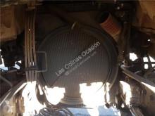 Refroidissement OM Refroidisseur intermédiaire pour camion MERCEDES-BENZ Actros 2-Ejes 6-cil. Serie/BM 2040 (4X4) 501 LA [12,0 Ltr. - 290 kW V6 Diesel ( 501 LA)]