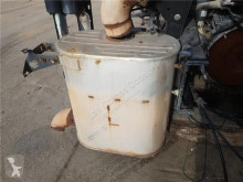 Pièces détachées PL Renault Magnum Pot d'échappement pour camion 4XX.18/4XX.26 02 -> FAS 4X2 4XX.18 [12,0 Ltr. - 353 kW Diesel] occasion