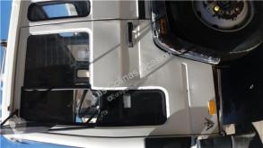 Pièces détachées PL Volvo FL Porte pour camion 6 611 occasion