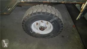 nc Neumaticos TUG MA50-13 TRACTOR DE CARGA AEROPUERTO