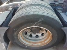 Roue / pneu Renault Premium Neumaticos 2 Distribution 460.19